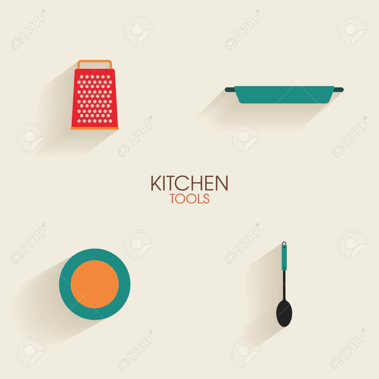 Fein Küchengerät Halter Ideen - Küche Set Ideen - deriherusweets.info