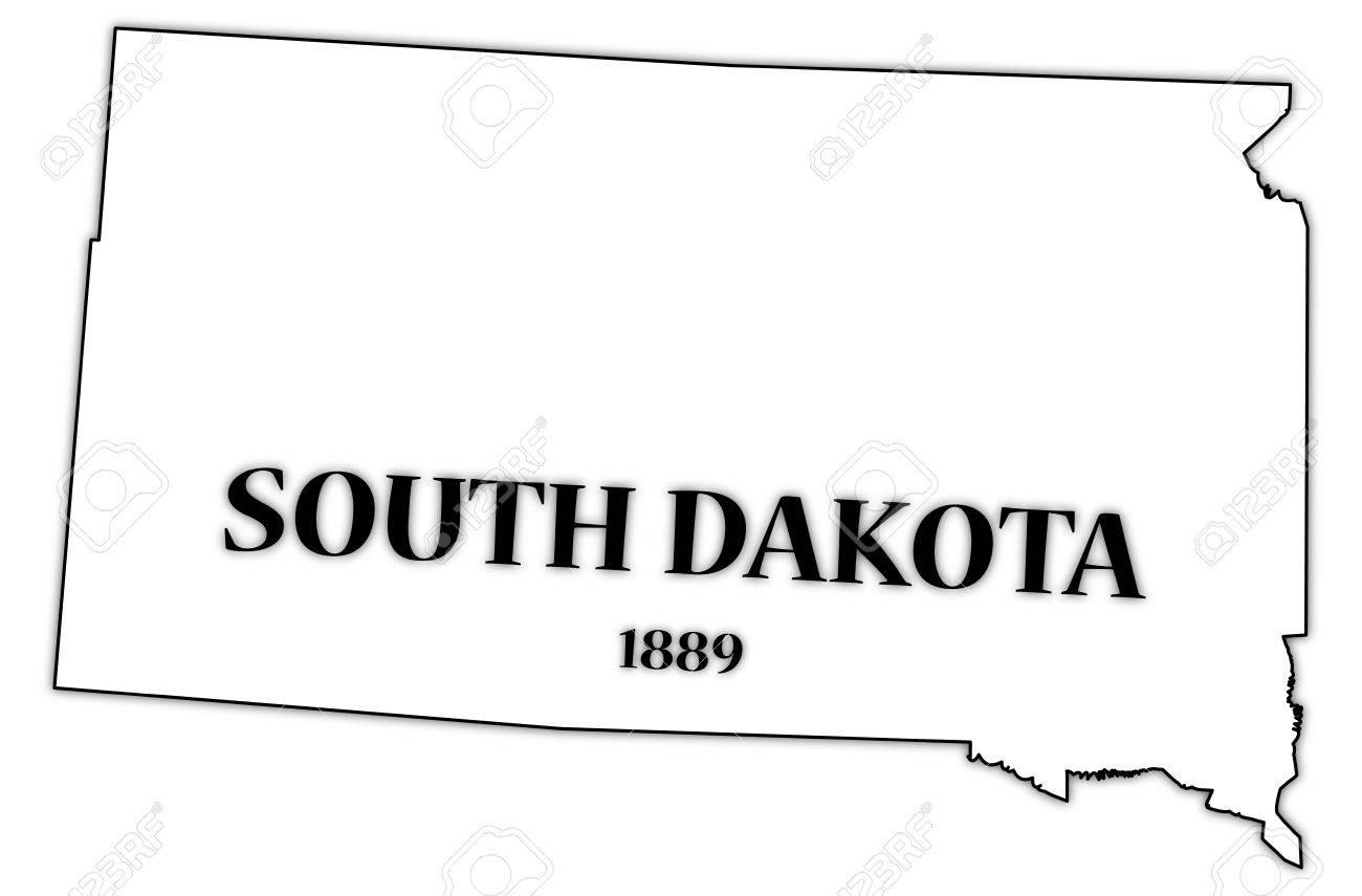 Dating south dakota