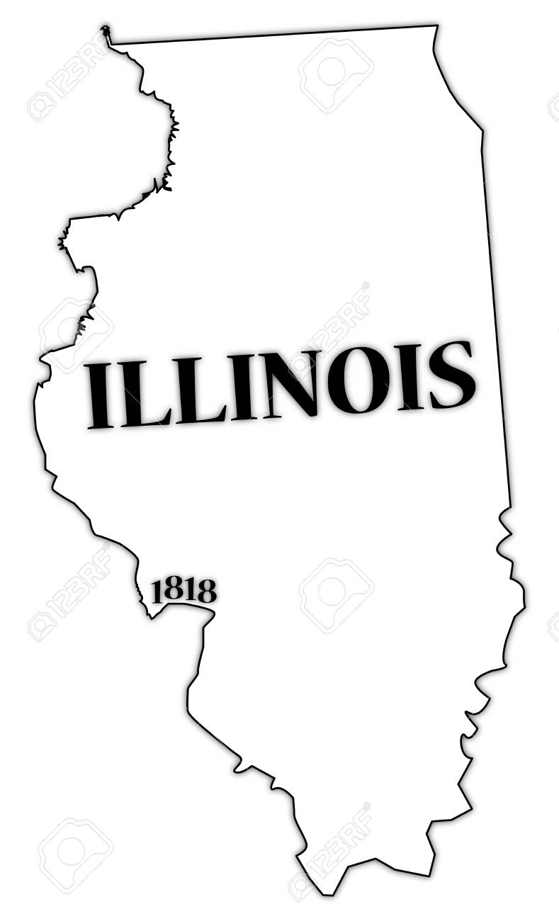 dating sentrale Illinois Coimbatore dating jente telefonnummer