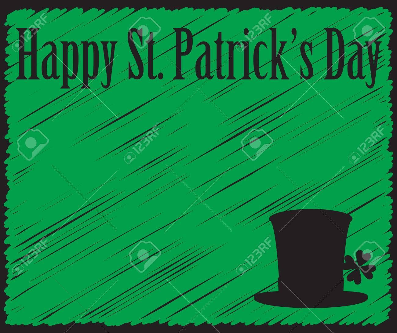 Increíble Uñas Para Patricks Día Ideas - Ideas Para Esmaltes ...