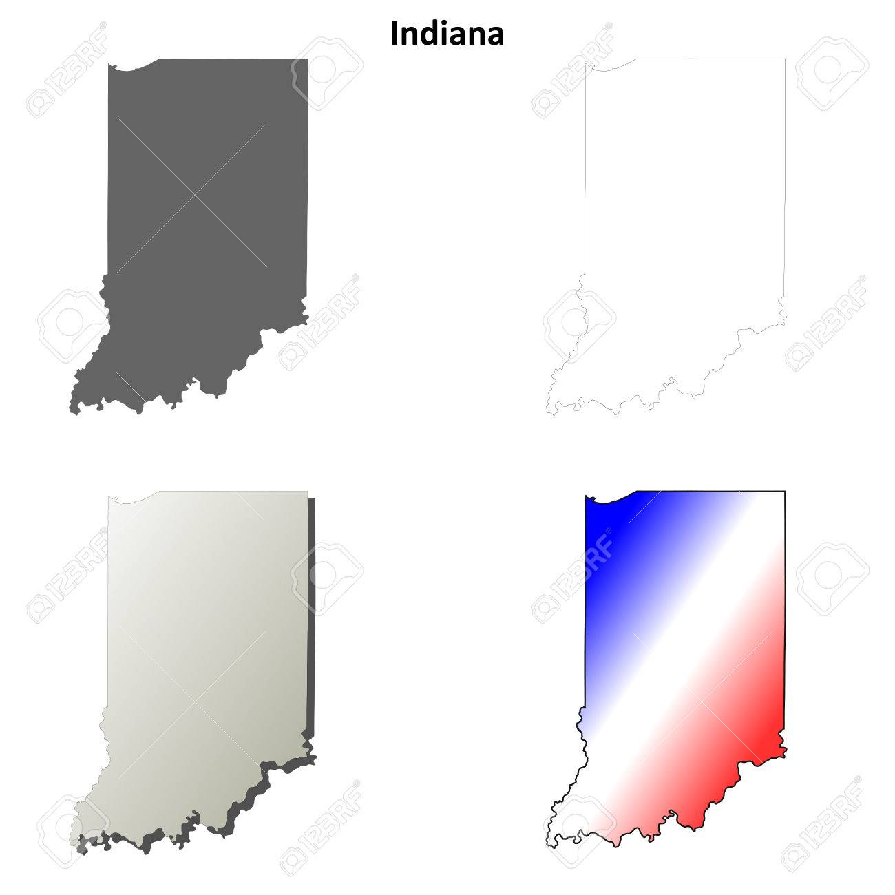 Indiana state blank vector outline map set on indiana state outline eps, indiana state flower, california state outline, indiana state geography, new orleans map outline, indiana outline vector, indiana state outline clip art, kentucky state shape outline, alabama map outline, tennessee map outline, mo state outline, indiana state highest point, columbian exchange map outline, ohio state outline, indiana state shape, indiana city outline, south florida map outline, houston map outline, cincinnati map outline, aztec empire map outline,