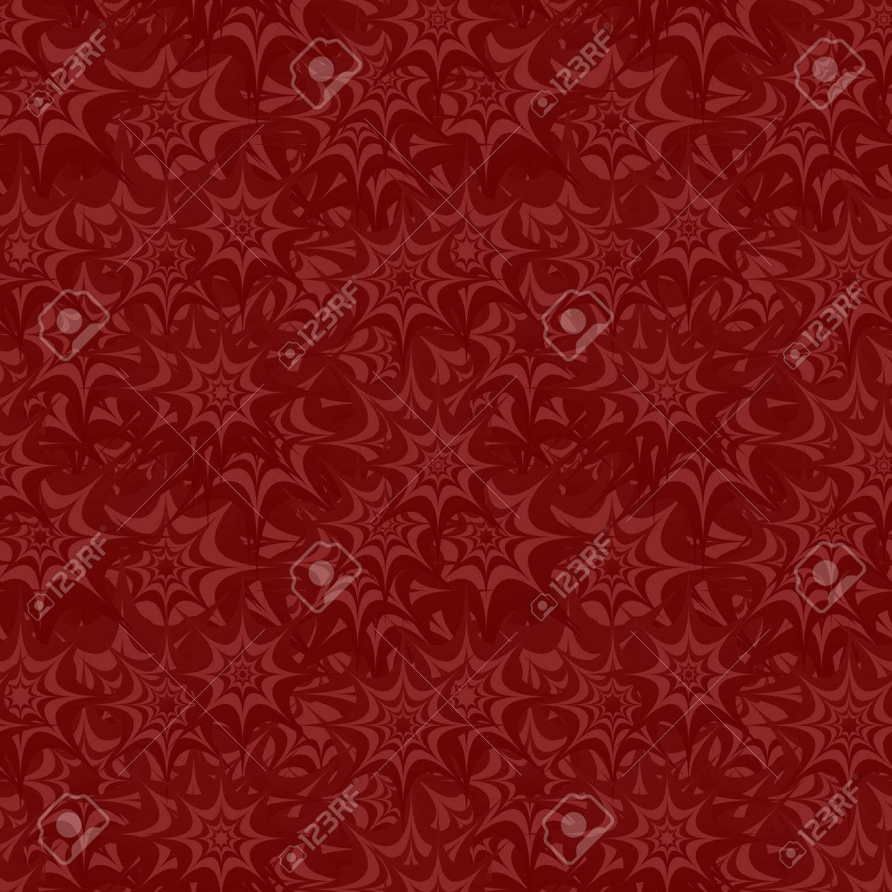 Maroon Seamless Star Pattern Design Vector Background Royalty Free Cliparts Vectors And Stock Illustration Image 47958785 Download 17,829 maroon background stock illustrations, vectors & clipart for free or amazingly low rates! maroon seamless star pattern design vector background