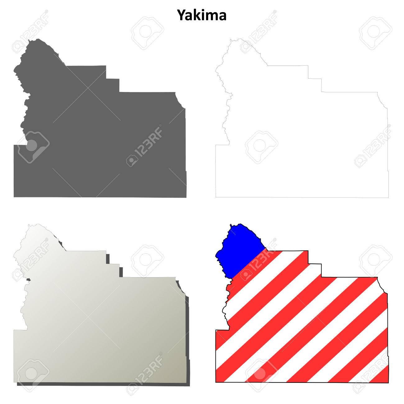 Yakima County, Washington blank outline map set on whatcom county, yakima wa history, northwest ga county map, pierce county, wenatchee county map, spokane county, san juan county, lewis county, grays harbor county, yakima area wineries, roosevelt county map, chelan county map, columbia county, yakima weather, yakima union gap wa, lincoln county, skagit county, clark county map, yakima washington, snohomish county, yakima indian clothing, charlottesville county map, king county, okanogan county, ketchikan county map, mount rainier national park map, jefferson county, kitsap county, clark county, grant county, benton county, yakima eisenhower high school, yakima mall, washington map, riverside county map, rowan county ky map, franklin county, yakima restaurants,