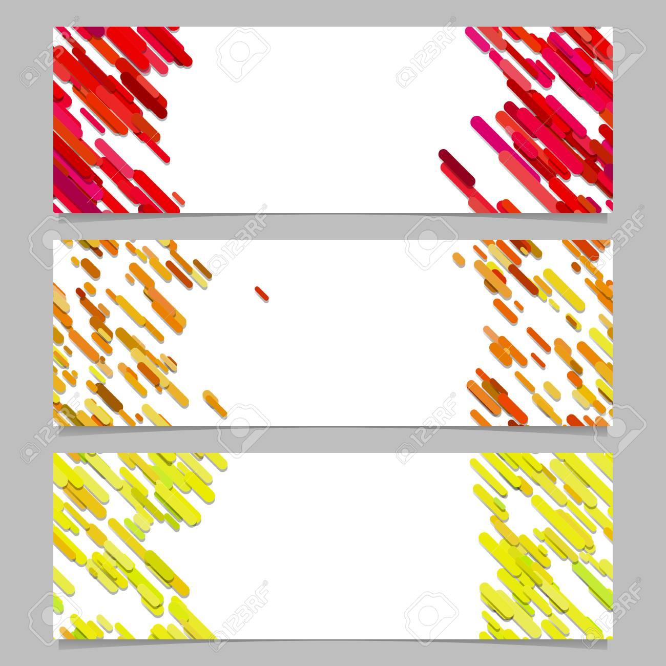 Unduh 810 Koleksi Background Banner Vector Abstract HD Terbaik