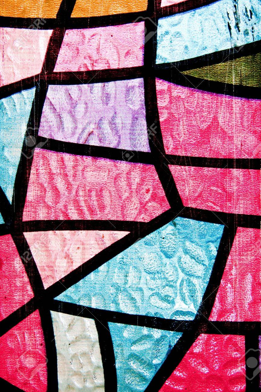 Glass Window Texture color texture of glass window stock photo, picture and royalty