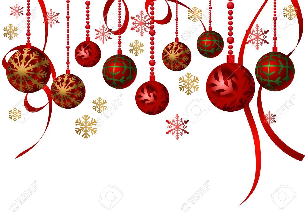 Christmas Decoration Hanging – Decoration Image Idea