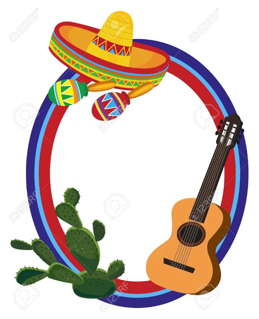 Mexican Culture Symbols Lektonfo