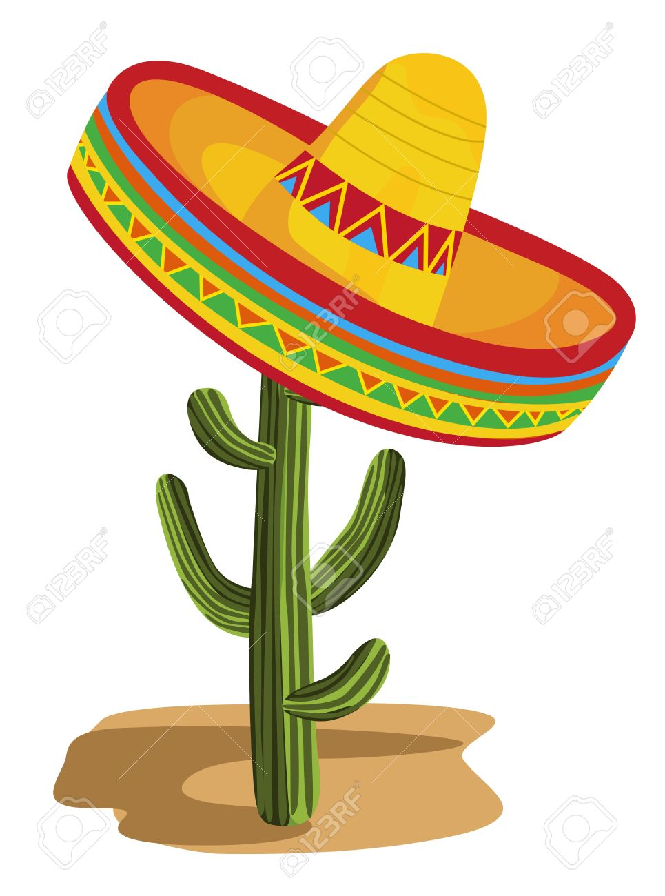 mexican hat images u0026 stock pictures royalty free mexican hat