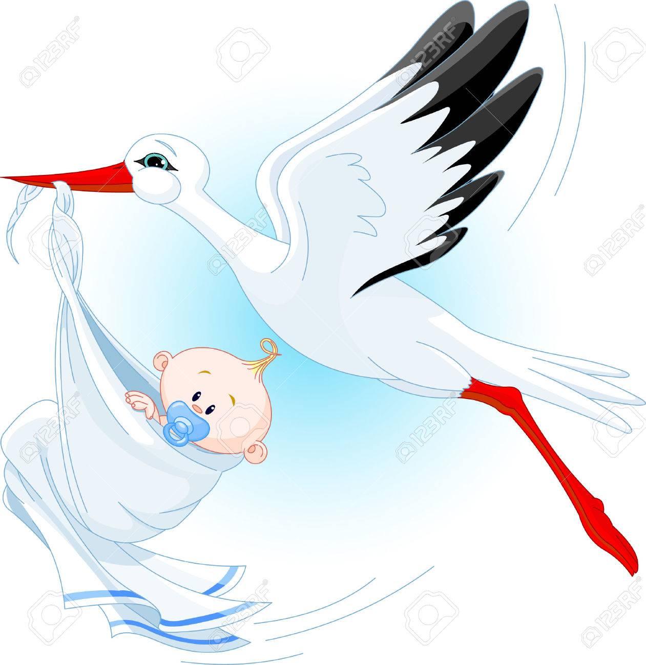 Поздравление с рождением внука бабушке и дедушке 33