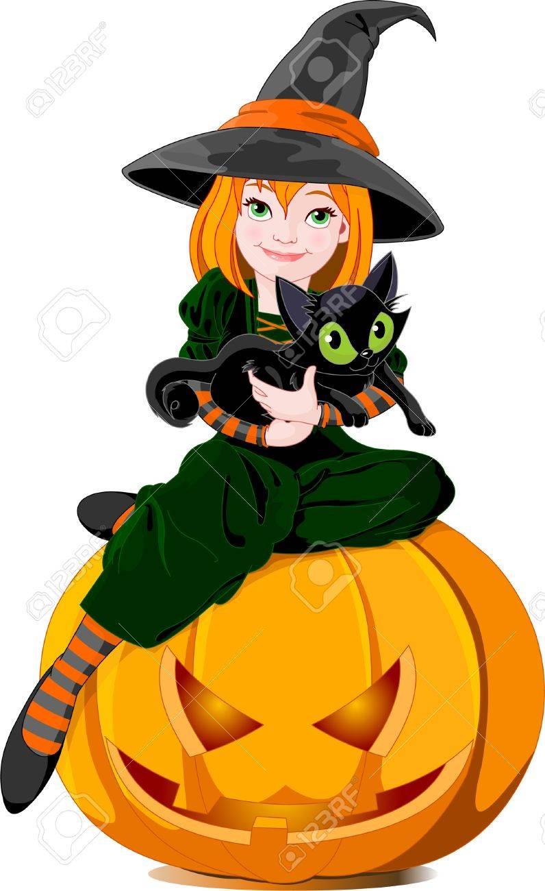 halloween cat images u0026 stock pictures royalty free halloween cat