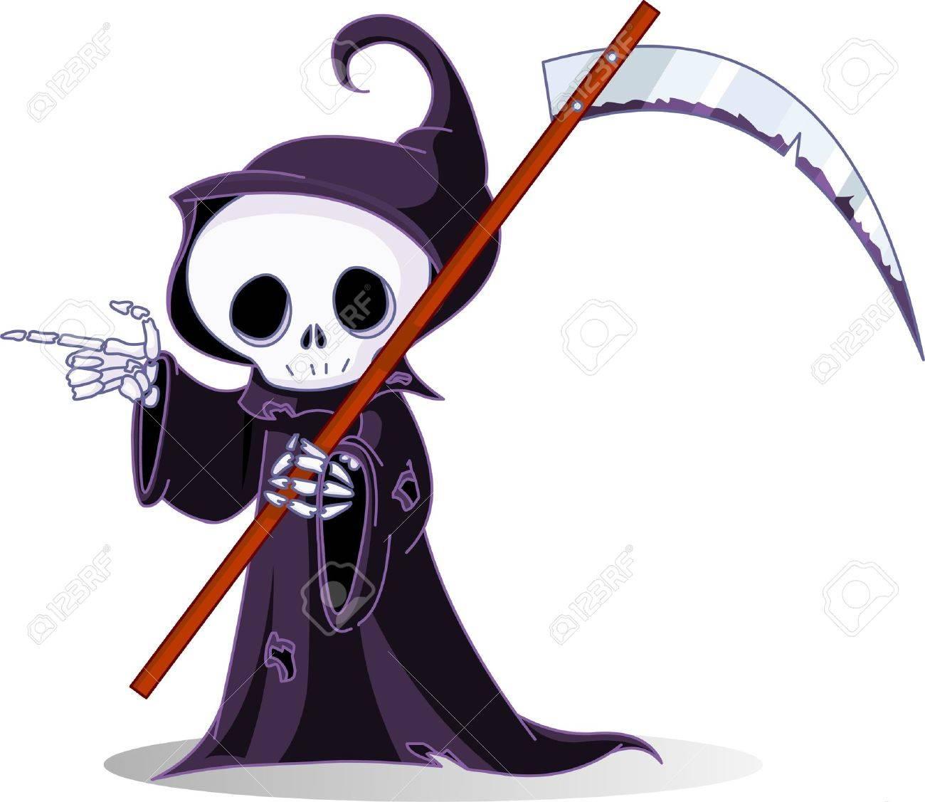 3 672 grim reaper stock illustrations cliparts and royalty free rh 123rf com grim reaper clipart black and white grim reaper clip art free
