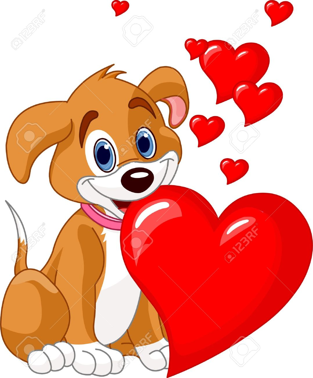 http://previews.123rf.com/images/dazdraperma/dazdraperma1101/dazdraperma110100060/8668278-Cute-puppy-holding-a-red-heart-in-her-mouth-Add-your-own-text--Stock-Photo.jpg