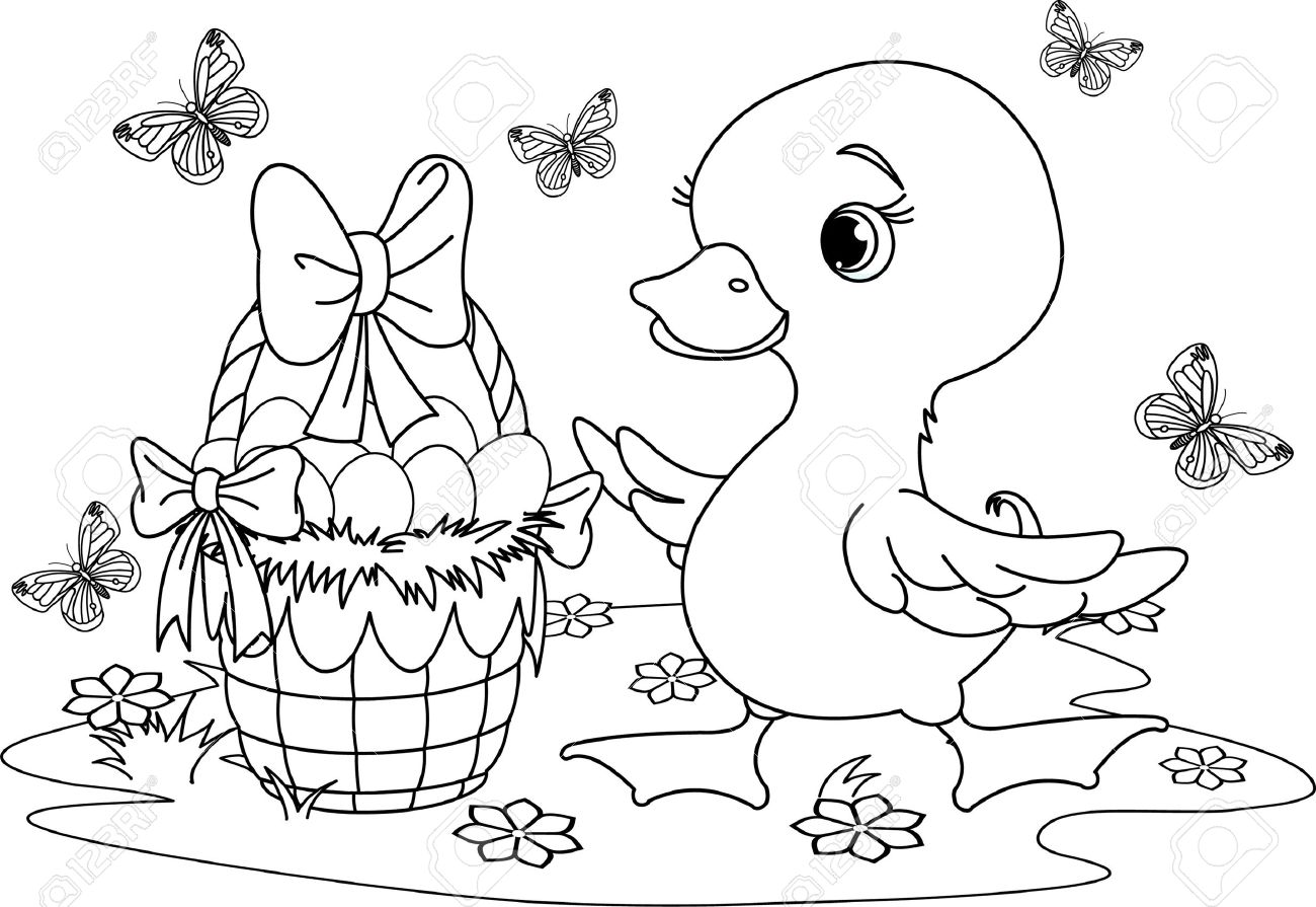100 coloring pages of eggs detailed easter egg coloring page