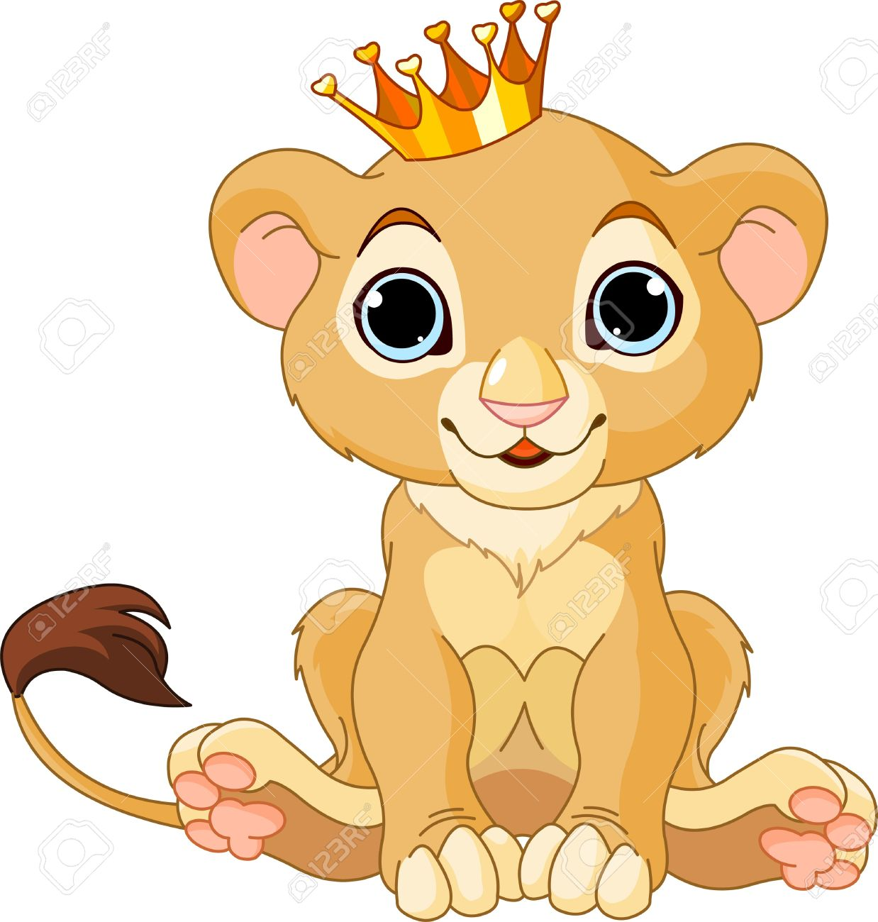 king lion images u0026 stock pictures royalty free king lion photos