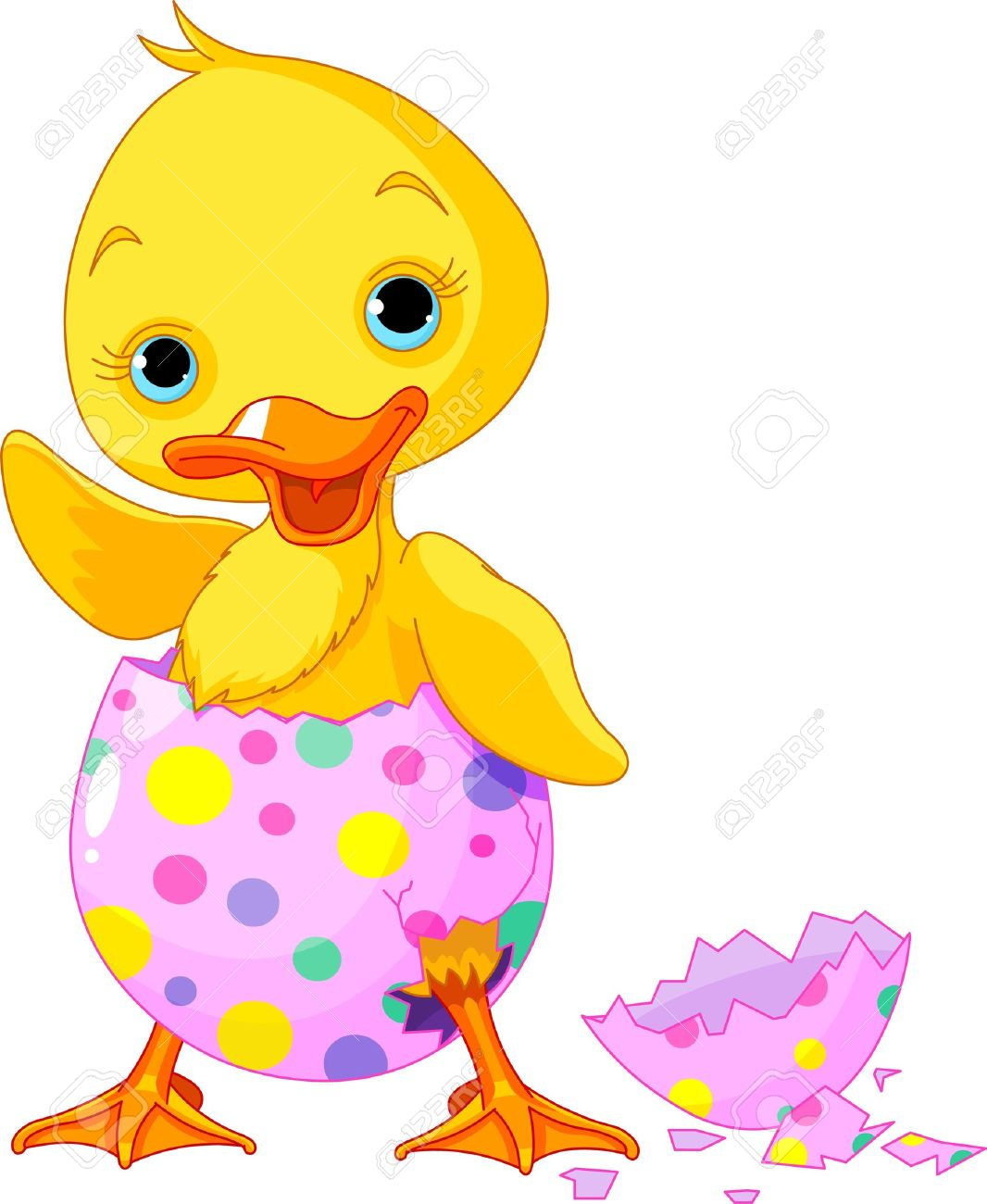 697 coloring duck cliparts stock vector and royalty free coloring