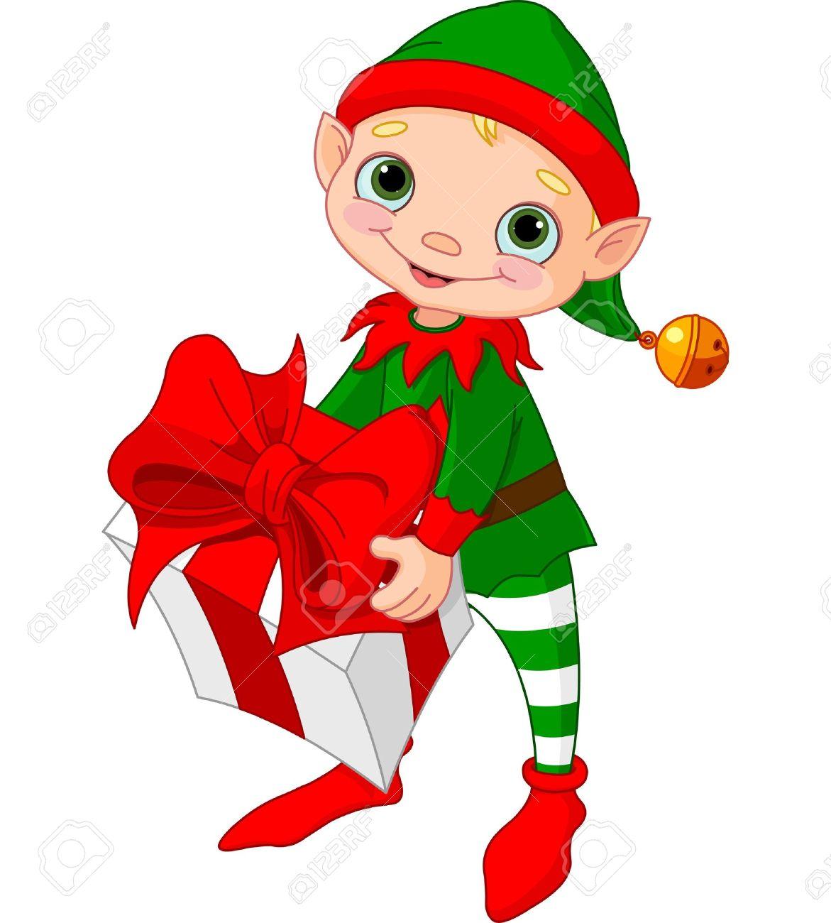 26 419 elf stock illustrations cliparts and royalty free elf vectors rh 123rf com elf clipart images elf hat clipart free
