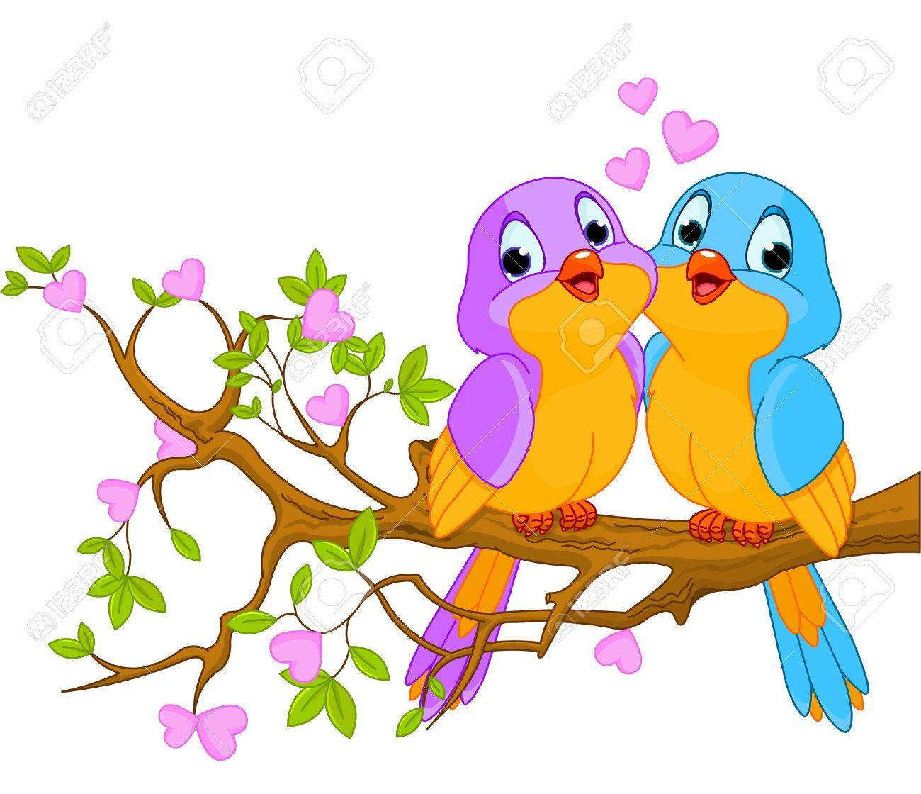 592 lovebird stock vector illustration and royalty free lovebird clipart rh 123rf com lovebird clipart love bird clipart silhouette