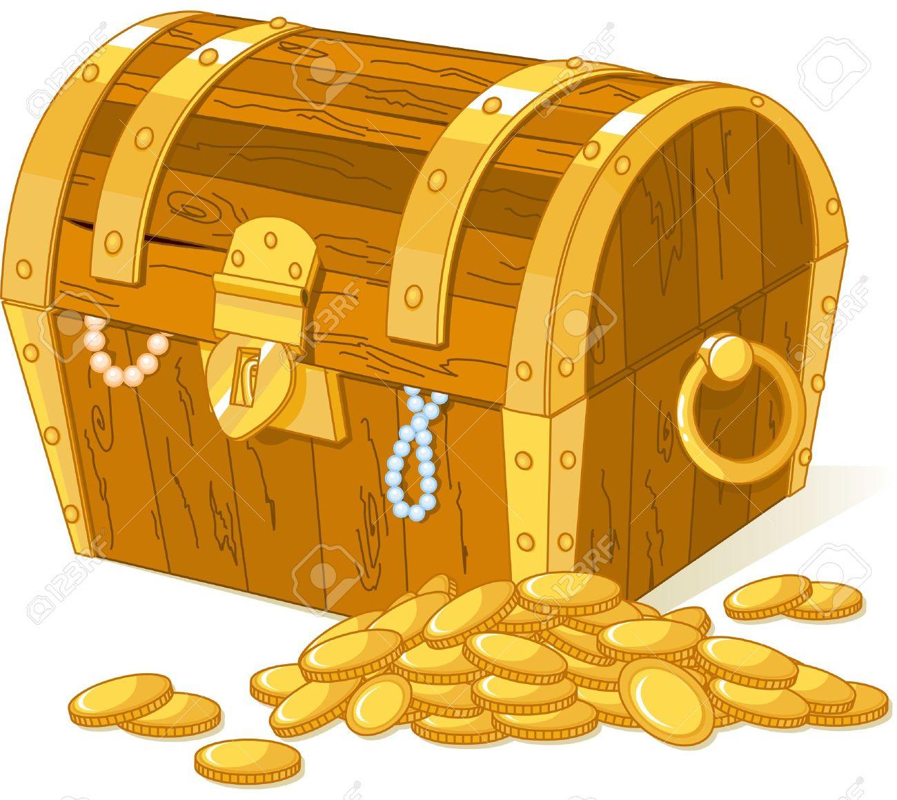 pirate treasure stock photos royalty free pirate treasure images