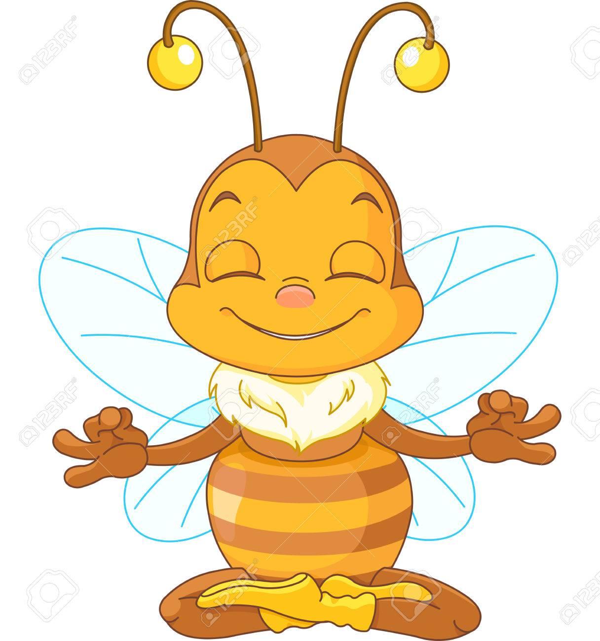 [Image: 29429795-Cute-bee-sitting-in-the-lotus-p...Vector.jpg]