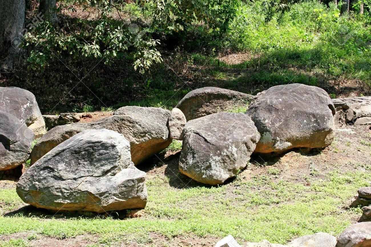 Rotsblokken Voor Tuin : Grote rotsblokken te koop u zakelijke mogelijkheden
