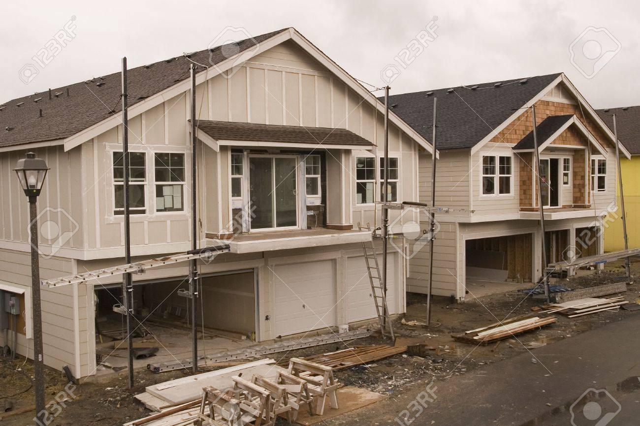 Nett Rahmen Häuser Zum Verkauf In Edinburg Tx Fotos ...