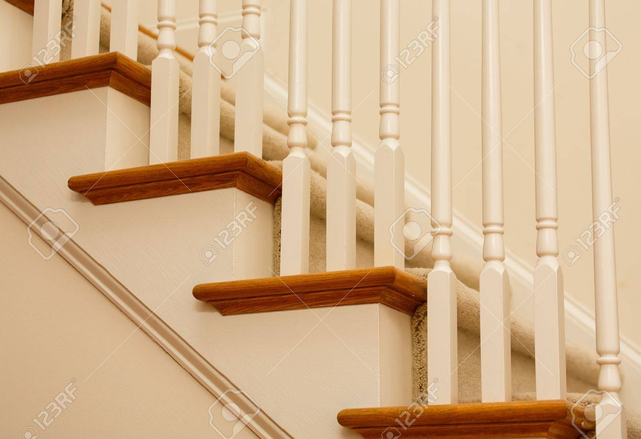wooden stairs images & stock pictures. royalty free wooden stairs