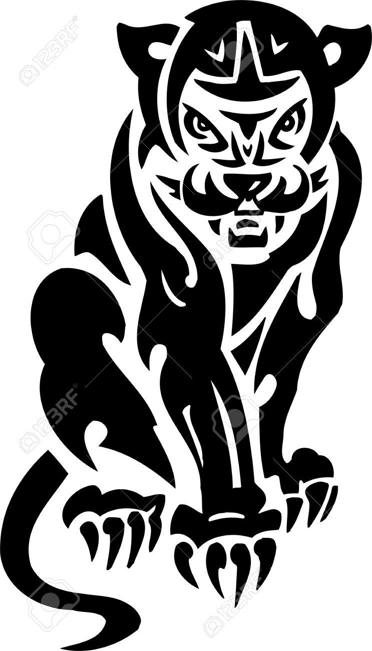 puma stock symbol