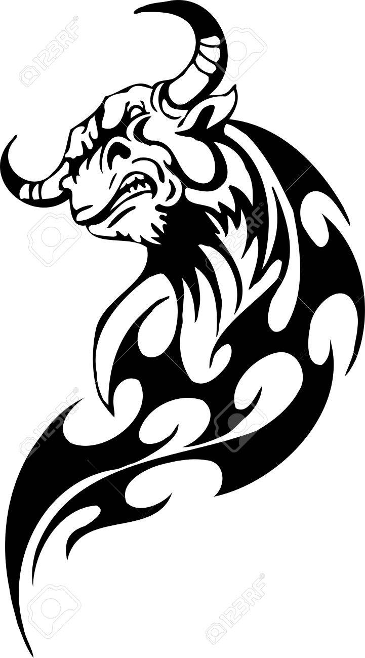 Krebs symbol tattoo cheap beautiful beautiful top black ink virgo affordable cool amazing charging bull bull in tribal style vector image with stier symbol tattoo with zwilling symbol tattoo with lwe symbol tattoo with buycottarizona
