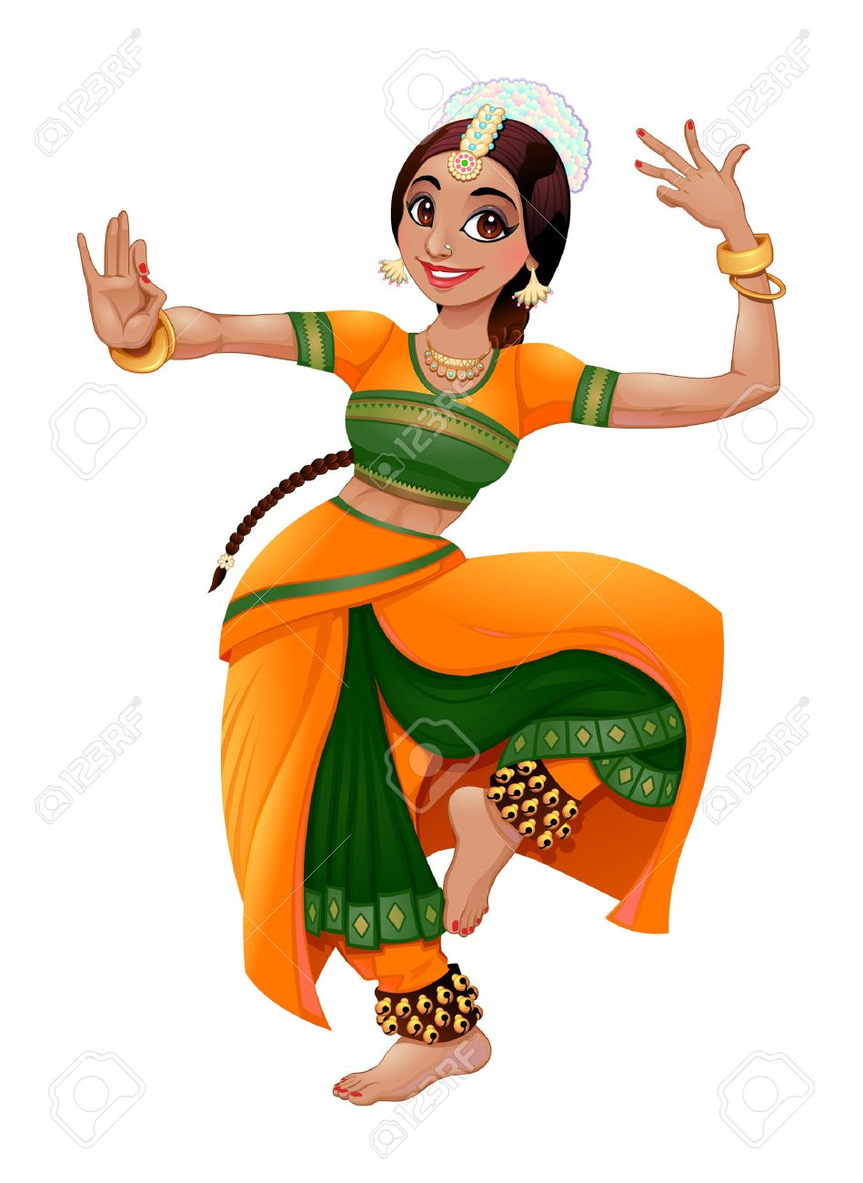 3 147 indian dance cliparts stock vector and royalty free indian rh 123rf com indian clipart fonts free download indian clipart fonts free download