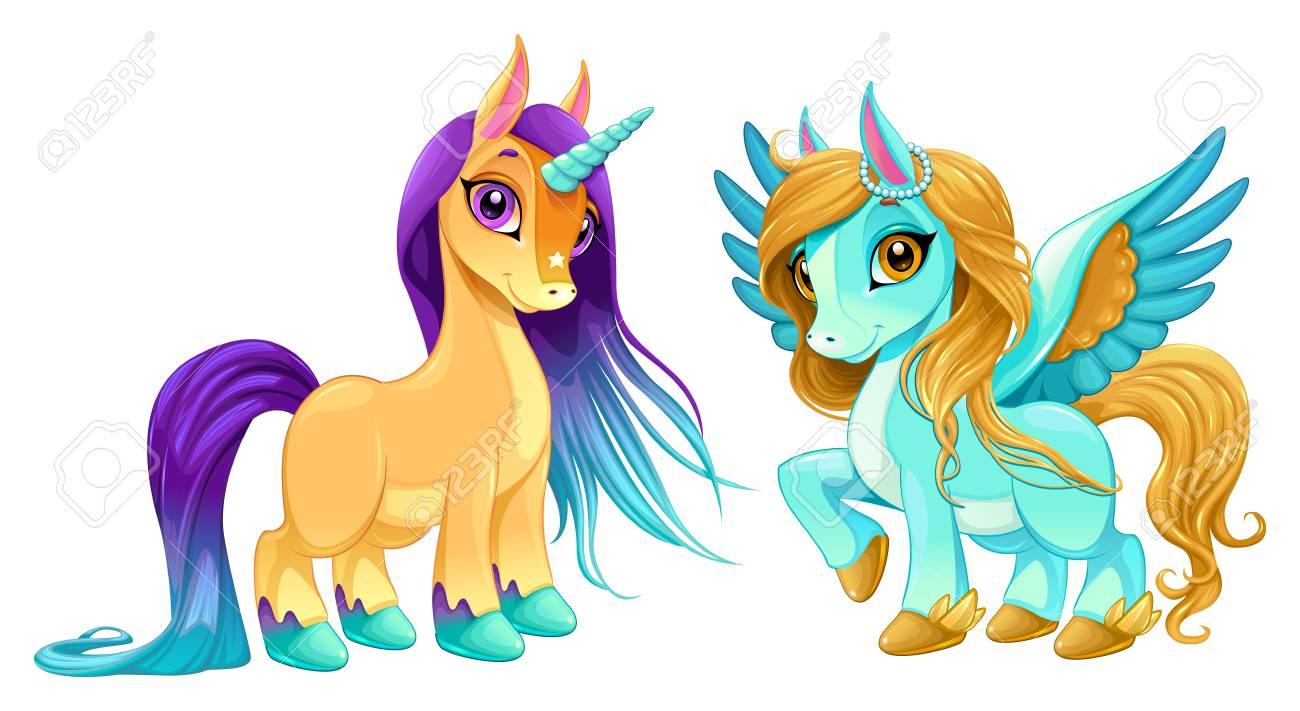 91670449-beb%C3%A9-unicornio-y-pegaso-co