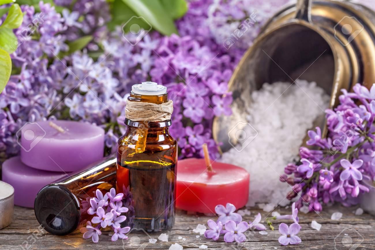Bagno Rilassante Con Oli Essenziali : Combattere i disturbi invernali con gli oli essenziali