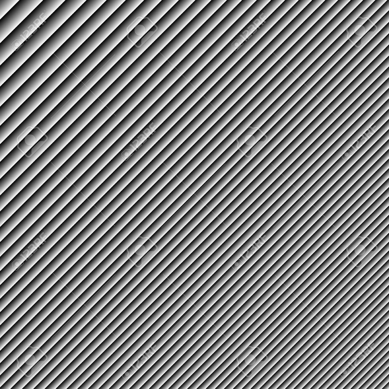 Background image linear gradient - Linear Gradient Pattern Almost Colorless With Lines And Gradients Pattern Texture Background