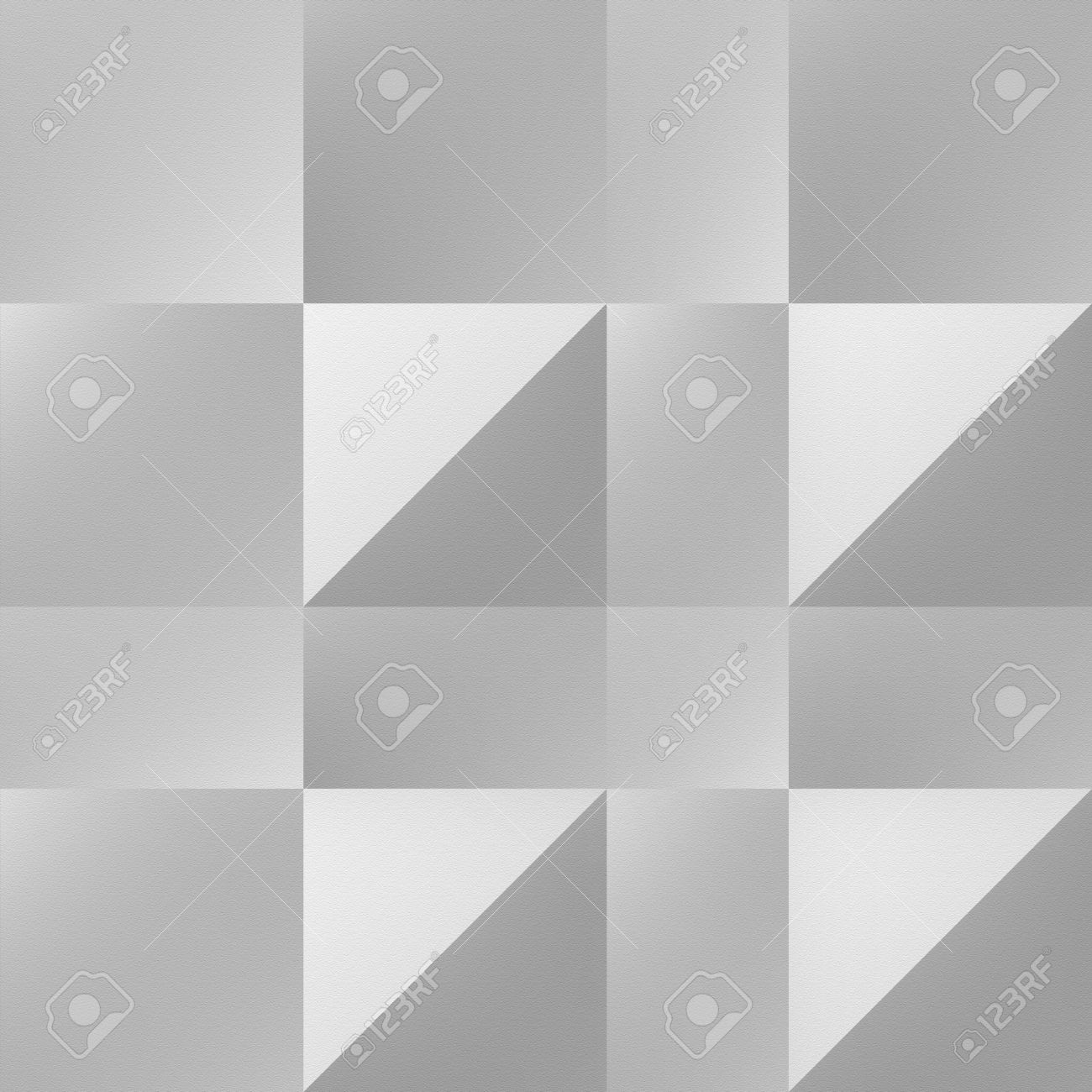 Grey Seamless Background Tileable Seamless Embossed Grey Toned