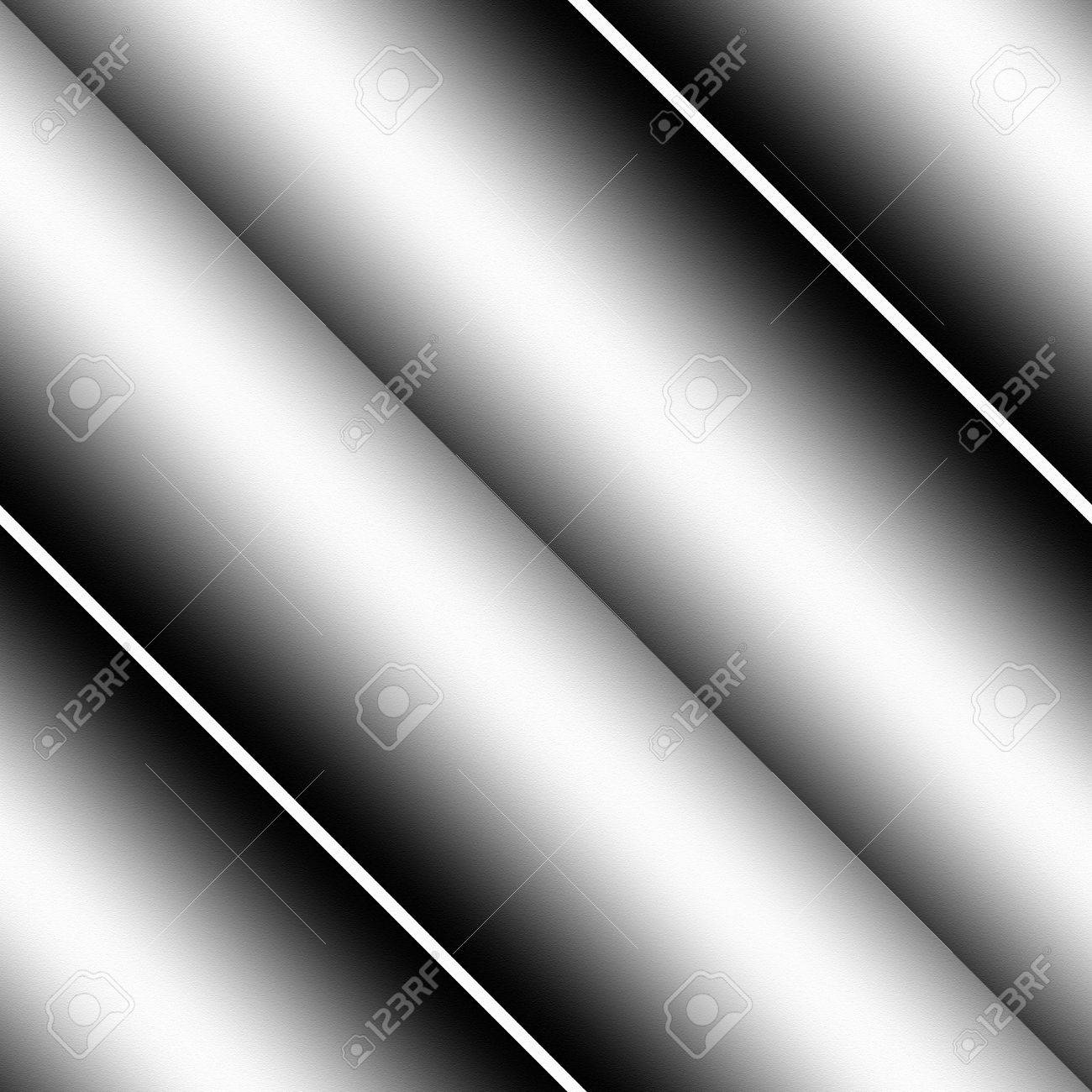 And black diagonal stripes background seamless background or wallpaper - Grey Black Striped Seamless Background Seamless Tile Able Embossed Grey Abstract Background