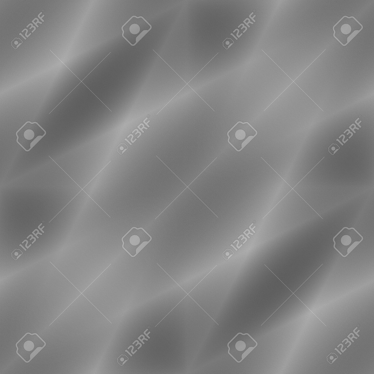 Foggy Seamless Abstract Abstract Lightgrey Seamless Tileable