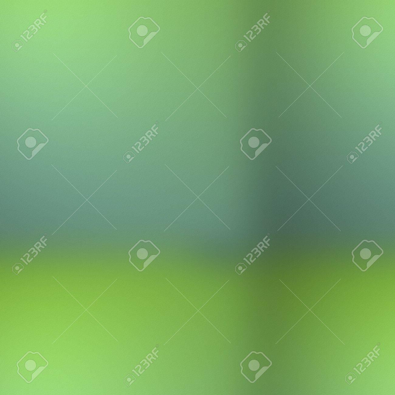 グリーン ターコイズ壁紙 少しだけはターコイズ色のシームレスなタイルできる背景をエンボス加工 の写真素材 画像素材 Image