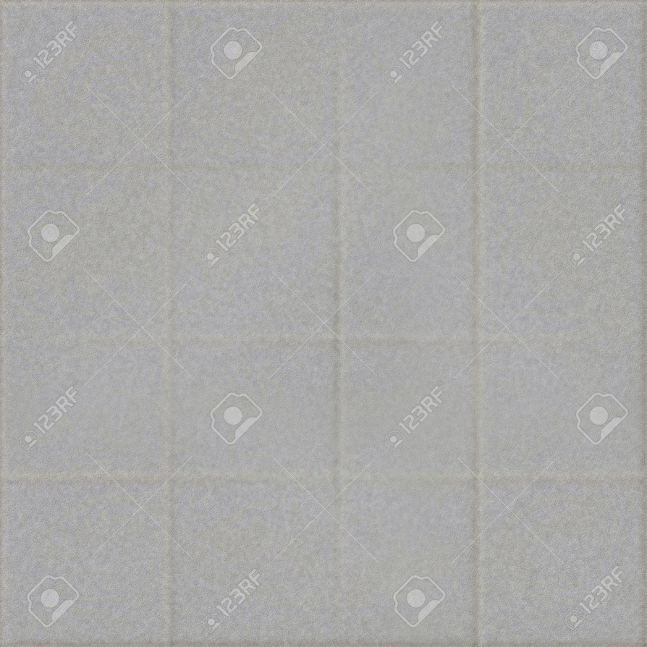 Grey Abstractive Stuccobackground Seamless Tileable Sandembossed