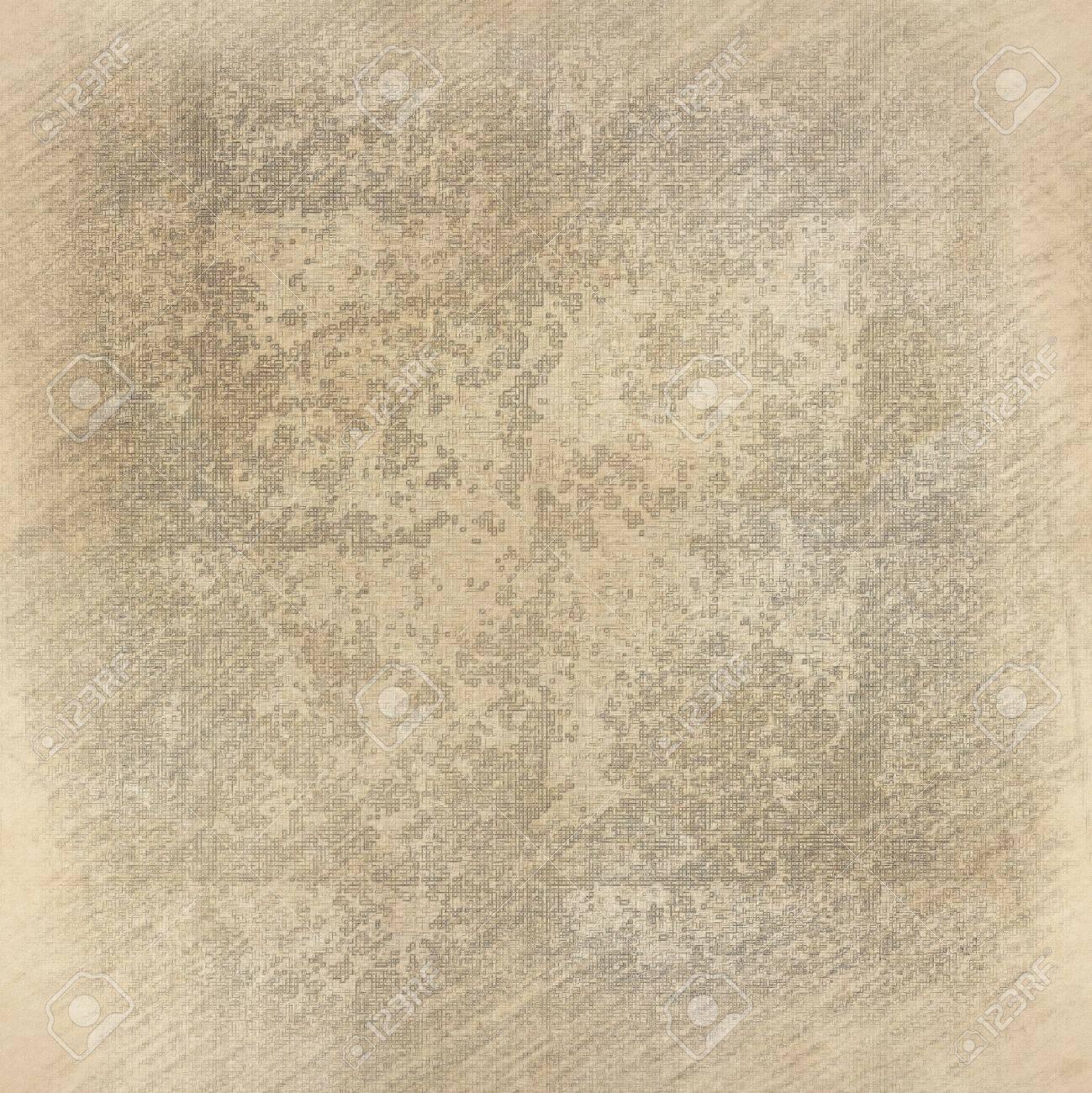 papel pintado envejecido envoltura shabby antiguo mosaico sin fisuras papel de textura de fondo