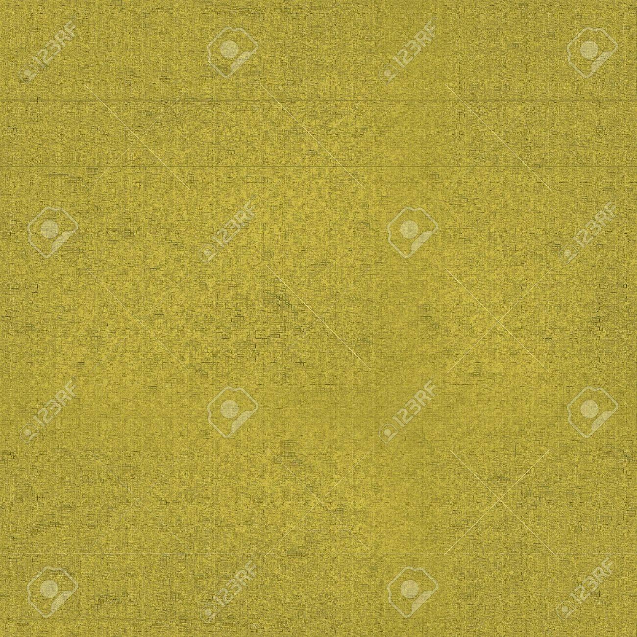 色色人工抽象的な壁紙。シームレ...