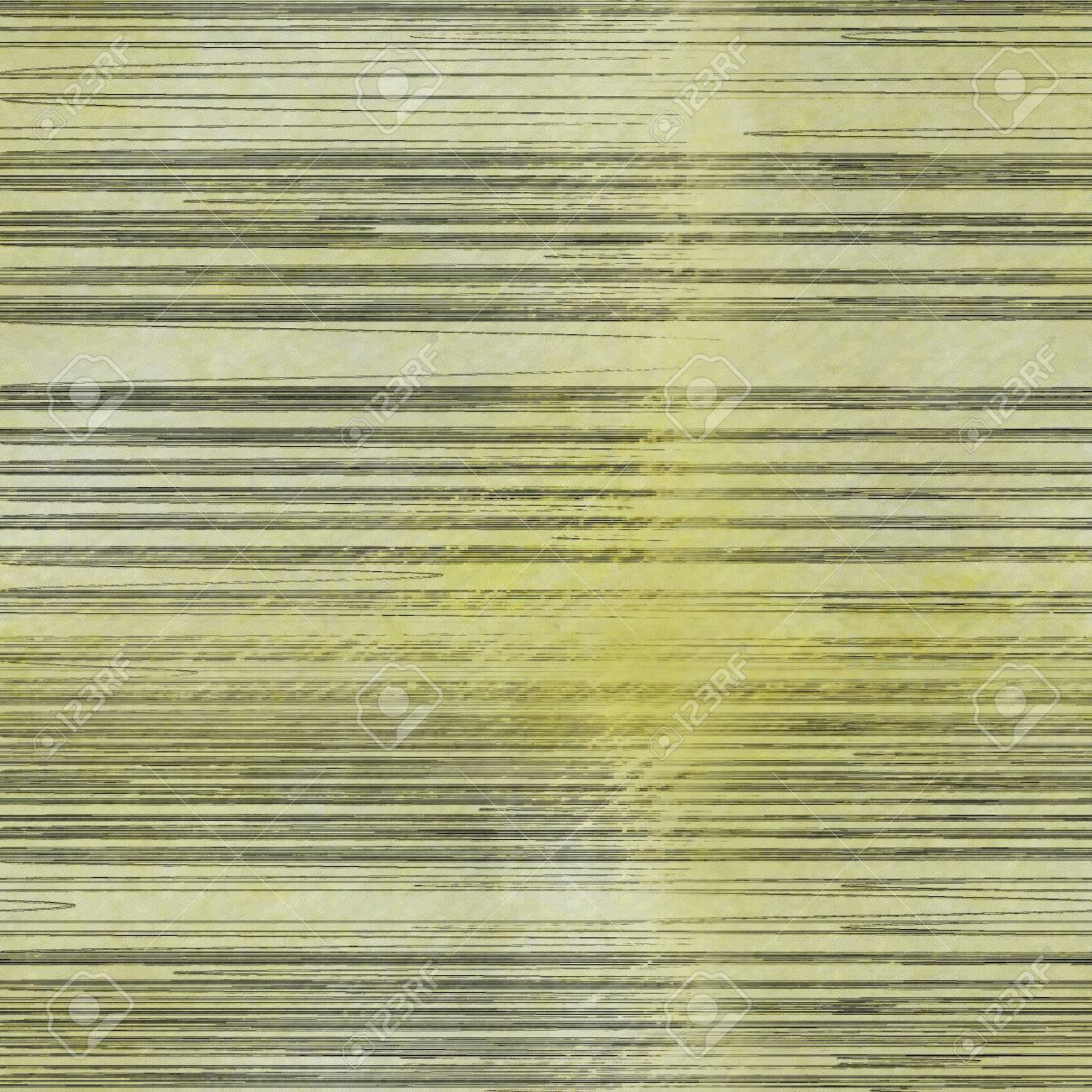 緑がかった対象壁紙。もともとシ...