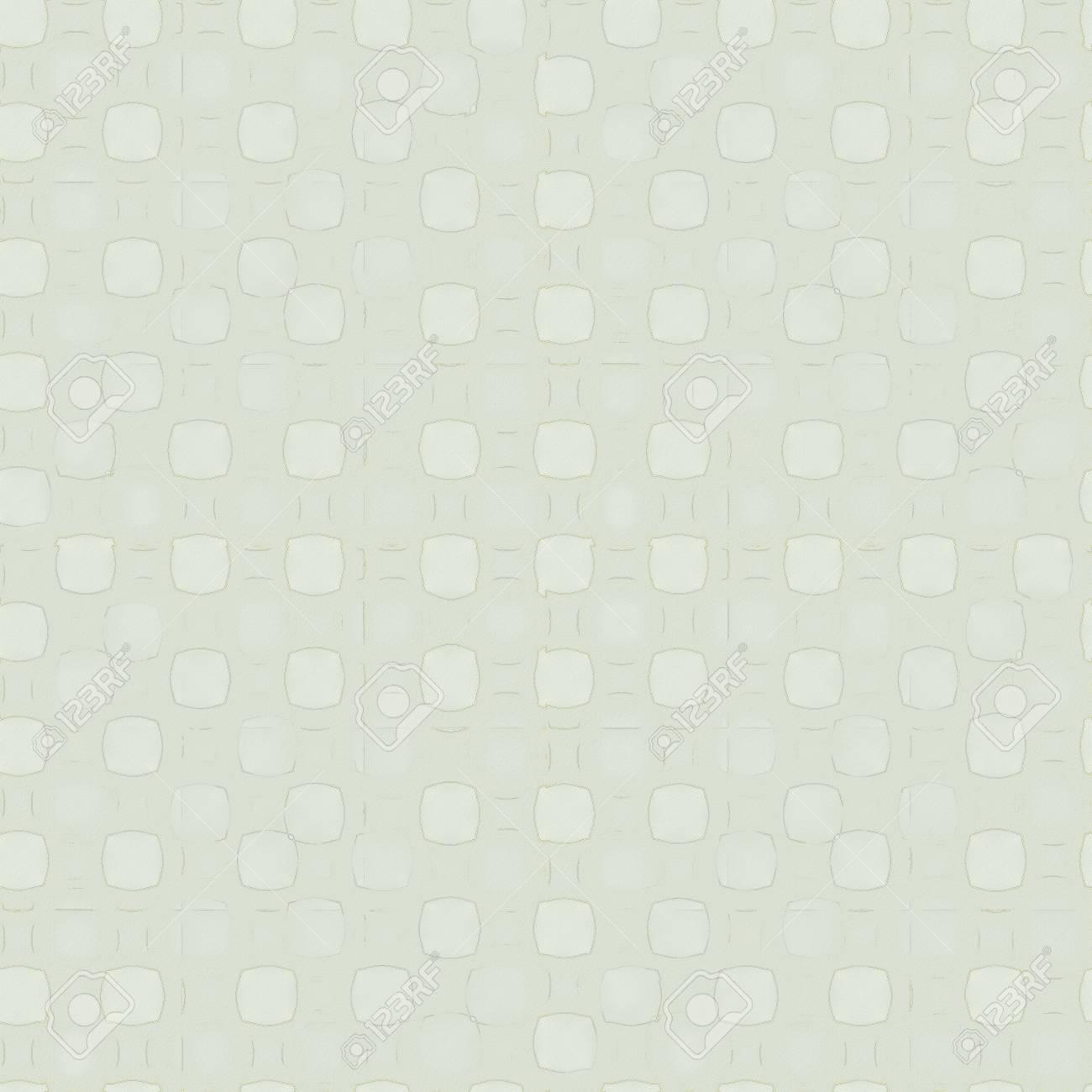 Arrière-plan En Relief Sans Soudure. Papier Peint Fantaisie Pastel ...