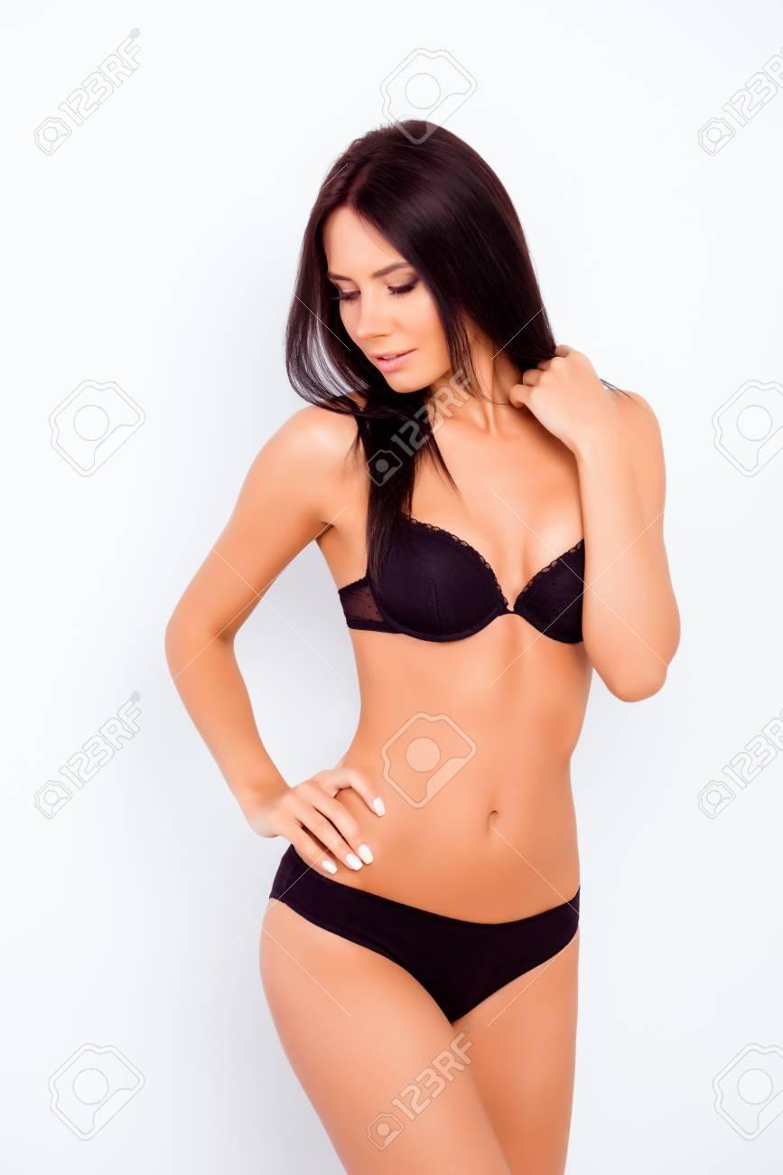 sexy schwarze madchen