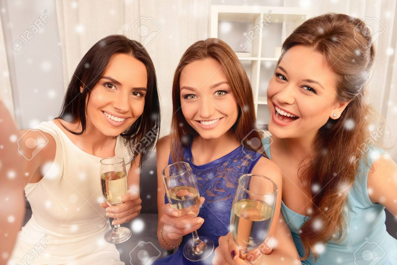 Pics of young xgirlfriends, amateur latina porn video