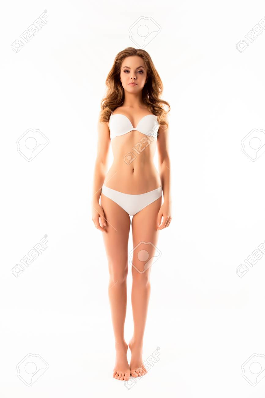 Full pic girl Full Photo Of Beautiful Girl Demonstrate Her Perfect Body Stock Photo Picture And Royalty Free Image Image 69069700