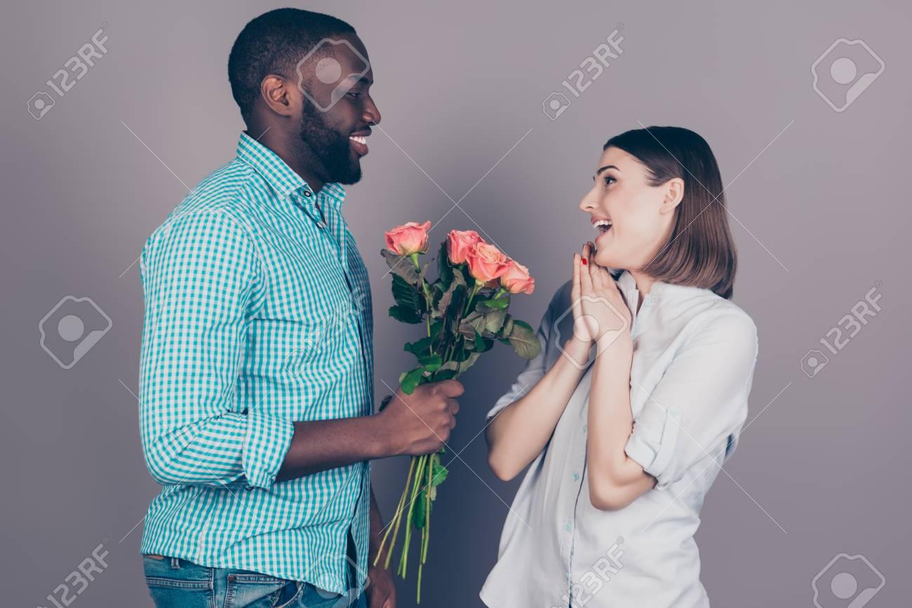 indore best dating app