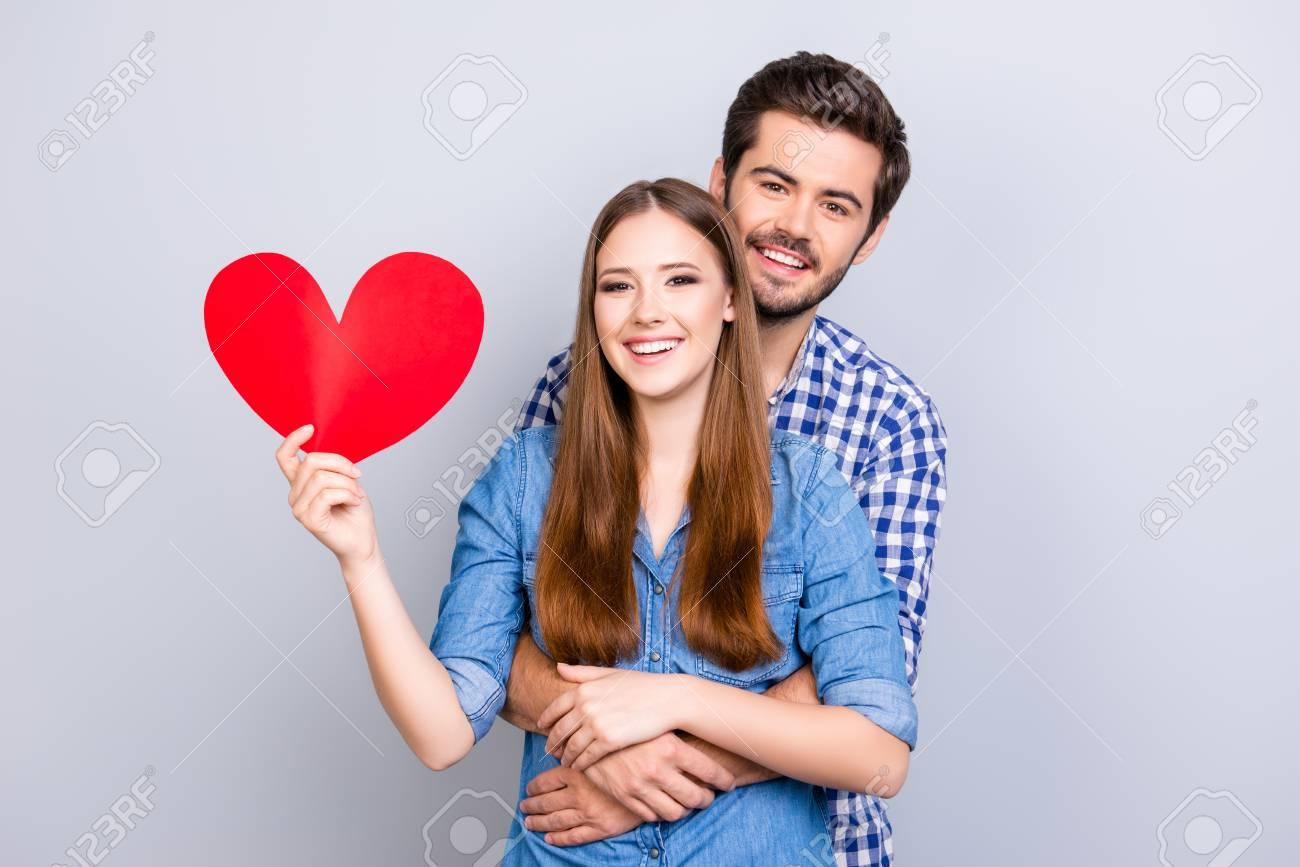 Kostenlose Dating-Seiten Christchurch nz