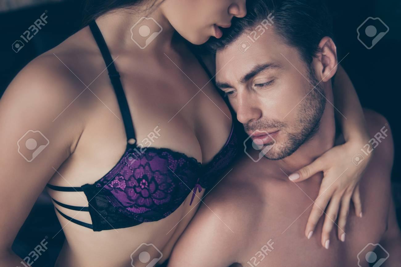 dee dee derian porn