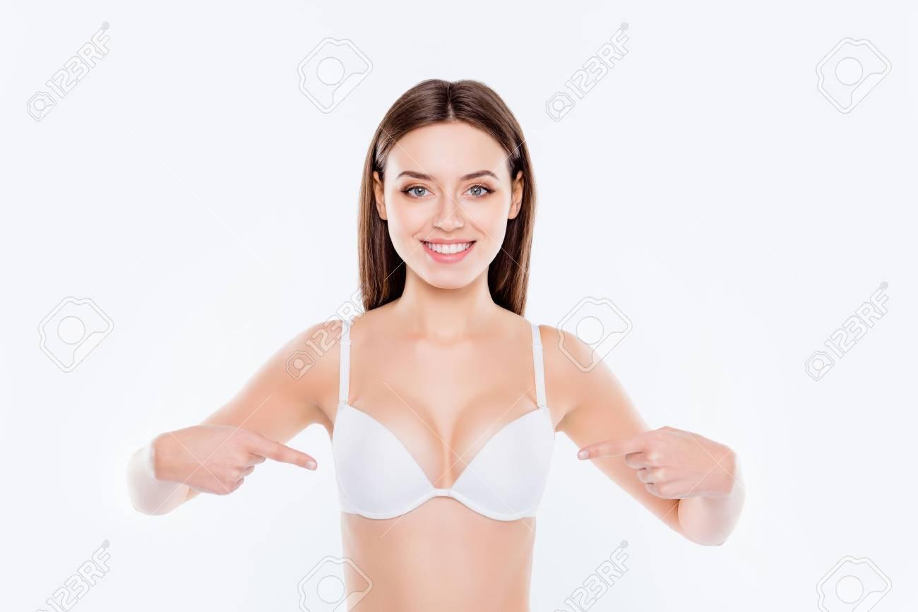 Hot blonde big boobs sex