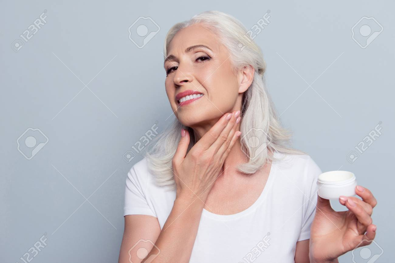 Interracial Granny Japanese - free mature adult site - Mature Tubes, Granny, Grandma ...
