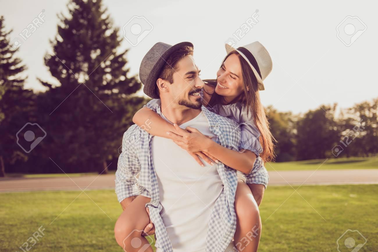 cute romantic music videos
